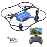 Atoyx AT-96, un mini drone con cámara HD FPV