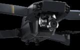 Drones con cámara 2020 con la mejor calidad precio