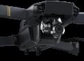 Drones con cámara 2021⭐️con la mejor calidad precio