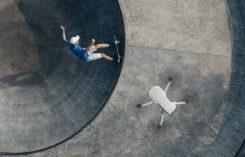 drones con camara baratos 2