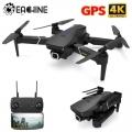Eachine E520S con GPS
