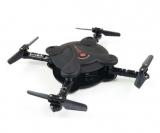 Eachine E55, el drone plegable que puedes llevar en el bolsillo