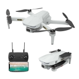 Eachine EX5 con GPS y plegable