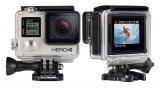 GoPro HERO 4 Silver Edition y Black Edition: Las mejores del mercado