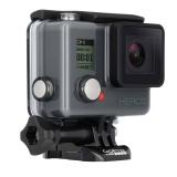 GoPro HERO 2018: La cámara de bajo coste de GoPro