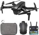 IDEA30 Drone