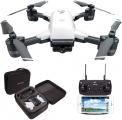 IDEA10 Drone