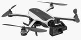 Karma, el drone para GoPro de GoPro