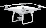 DJI Phantom 4 Pro & Pro+ Plus: los mejores drones del momento