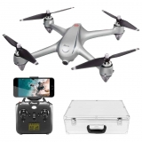 Potensic D80 – MJX Bugs 2W Brushless con GPS