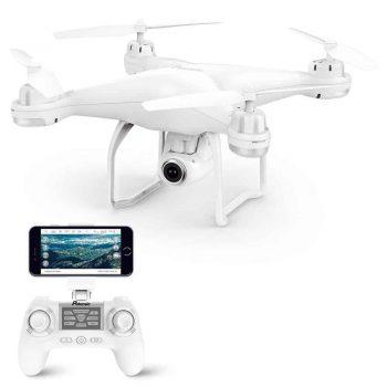 Potensic Drone RC Piezas Bater/ía para Syma Actualiza D80 Quadrocopter