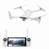 Drones Xiaomi 2021: Altas prestaciones a bajo precio