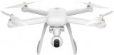Drones Xiaomi Mi Drone 4K: más por menos