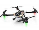 Drone de carreras XK X251